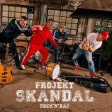 projekt_skandal_rocknrap_album_cover